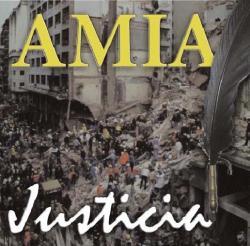amia_justicia