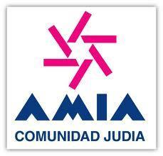 amia_logo