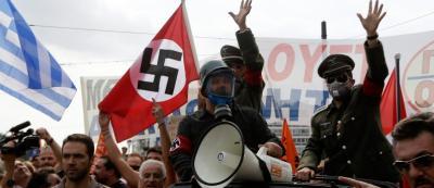 antisemitas