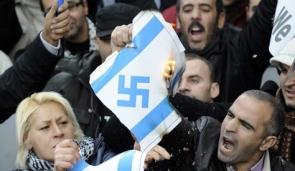 antisemitismo_barcelona