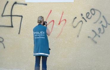 antisemtismo_europa