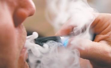 aparato_fumadores