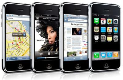 apple_iphones