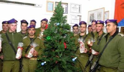 arab_idf_soldiers