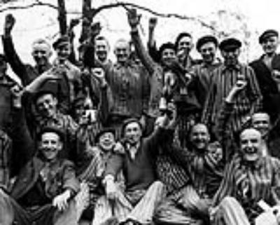 argaretbourke-camp-570×460