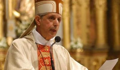 arzobispo_poli