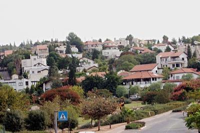 asentamiento_elkana