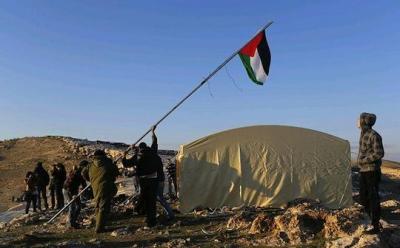 asentamiento_palestino