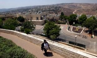 asentamientoss