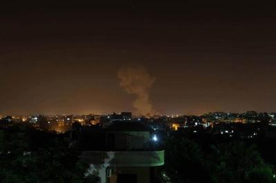ataque_a_gaza