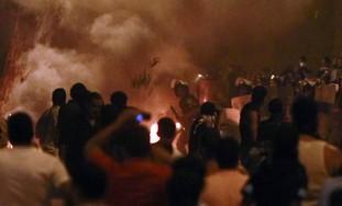 ataque_embajada_cairo
