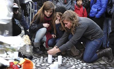 atentado-belgica-lieja