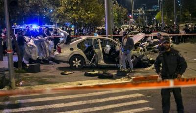 atentado_auto