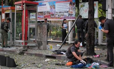 atentado_bangkok_14-2-12