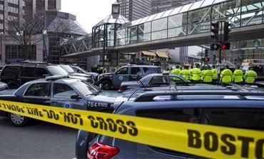 atentado_boston