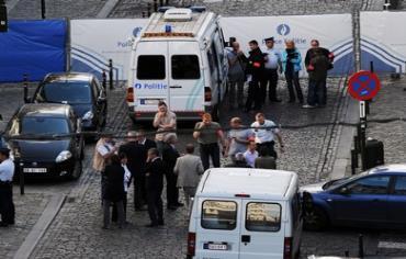 atentado_bruselas_24-5-14