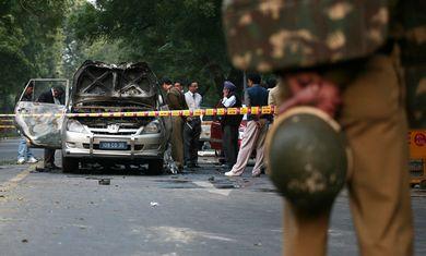 atentado_delhi_13-2-12_ii