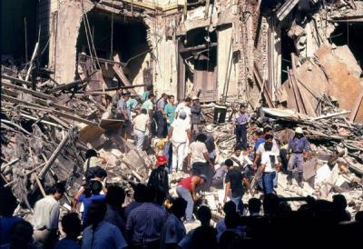 atentado_embajada_israel