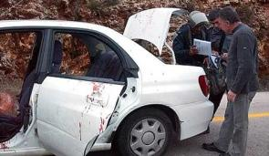 atentado_israel