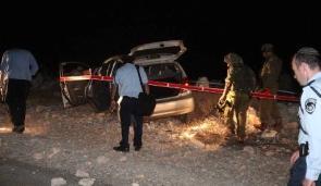 atentado_israeli_2