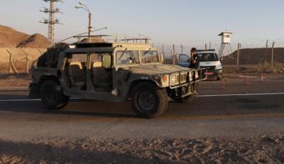 auto_militar