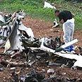 avion_destruido