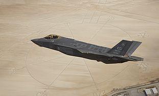avion_f35