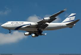 avion_pasajeros