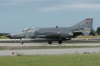 avion_turco
