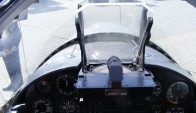 avion_x_dentro