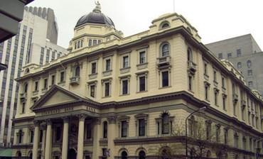banco_sudafricano
