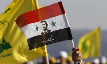 bandera_assad