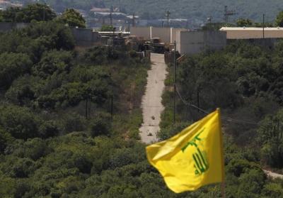 bandera_hezbollah