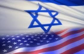 banderas_eeuu_israel