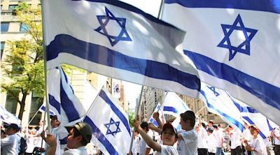 banderas_israel