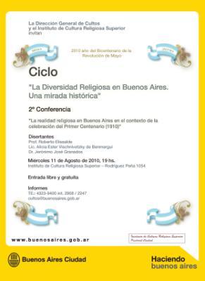 banner_conferencia_culto