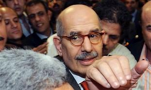 baradei_al_volver_egipto