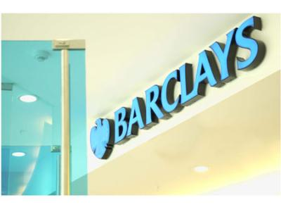 barclays_wh