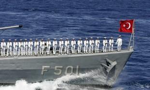barco_guerra_turco