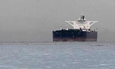 barco_petrolero_irani