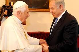 benedicto_netanyahu