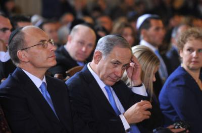 bibi_letta_sinagoga_roma