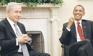 bibi_y_obama_sentados