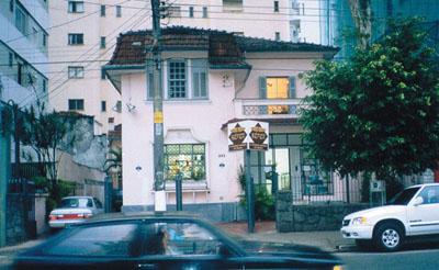 biblioteca_brasil