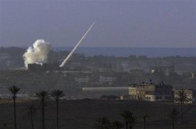 bombardeo_desde_gaza
