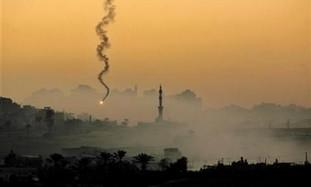 bombardeo_gaza