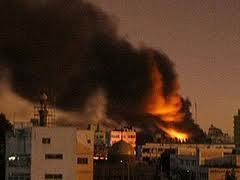 bombardeo_gaza_2