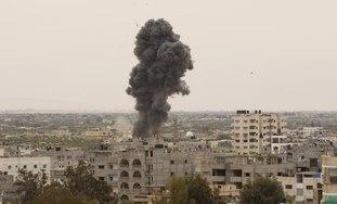 bombardeo_gaza_3