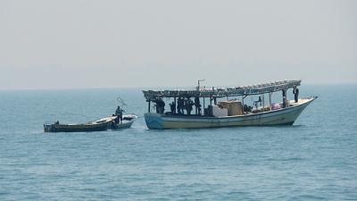 bote_pesca