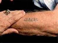brazo_holocausto